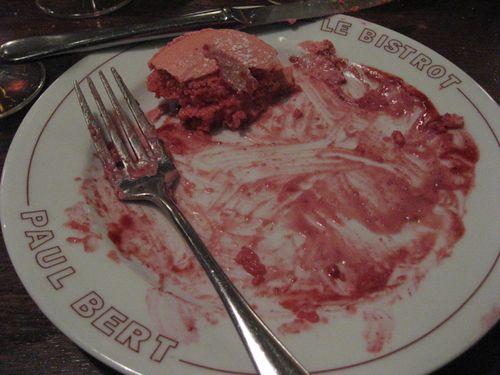 Bpb aftermath