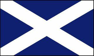 ScotlandFlag jpeg