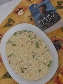 Risotto_and_obama